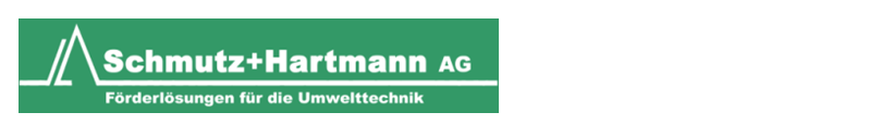 Schmutz+Hartmann AG